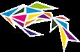 Kinder- und Jugendwerk im Hilfsverein der Baptisten Österreichs